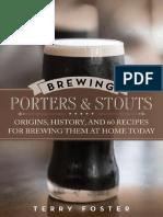 Brewing Porters & Stouts_Español_JPM