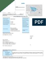 PROYECTOS DE PREFACTIBILIDAD 2.docx