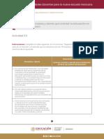 Principios y valores que orientan la educación en México.pdf