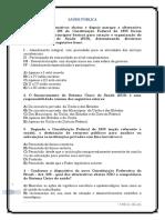 EXERCÍCIOS_SUS_MÁRIO_2016.pdf