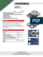 ARD2-2190-Data-Sheet