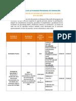 __CRONOGRAMA DE ACTIVIDADES  Documentación jun-jul.pdf