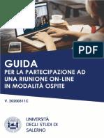 guida-per-la-partecipazione-come-ospite-tramite-link