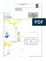 tarea 10_Daniel_Pineda.pdf