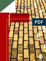 Jiménez Hernández Pinzón, Fernando - Sigmund Freud. Biografía de un deseo.pdf