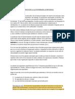 INTRODUCCION  A LA f AYURVÉDICA (1)