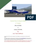 Tuto_Yoda_King Air B200_Flight1_francais.doc