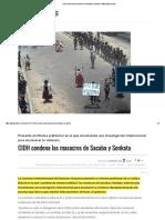 CIDH condena las masacres de Sacaba y Senkata – www.bolpress.com.pdf