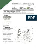 GUIA ART003 -4°- 2.PERIODO -YAQUELINE DELGADO