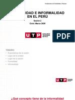S01.s2 - Material.pdf