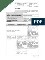 FGL 029 Formato Guia de Trabajo Practico - Experimental_Configuración de ET200M y red AS-i con S7-300 a través de TIA Portal.docx