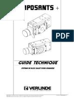 GT-CB-COMPOSANTS-PLUS-FR.pdf