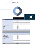 1593271556051_IC-Personal-Budget-Template-8857