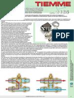 2136-FRA.pdf