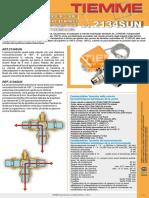 2134SUN-FRA.pdf