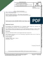 DIN_EN_485-3.pdf