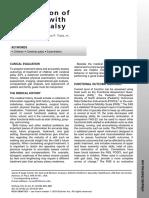 novacheck2010.pdf