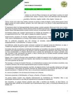 CR_FREQ.pdf