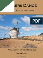 kupdf.net_miller-danza-manuel-de-falla.pdf