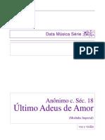modinha.pdf
