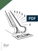 projecto-thecity-ii-escalator