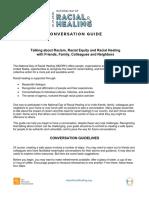 conversation-guide