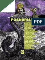 ASPO_3_Posnormales