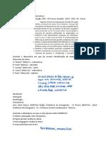 RQ 100,00% 5-5 Língua Portuguesa - Gramática - Morfologia - Substantivo 24-06-2020.pdf