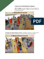Principios básicos de la distribución en planta SENA.docx