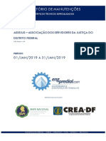 2019.02.01-RELATÓRIO-DE-MANUTENÇÃO-JAN.2019.pdf