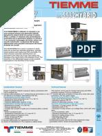 5532HYBRID-ITA.pdf
