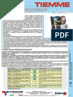 5535GPF-FRA.pdf