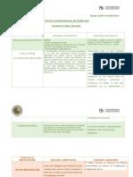 Metodología de la Investigación2020
