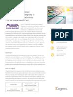 3Degrees_CaseSutdy_Mondelez_International_Strategy_V1