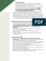 designed-website-resources-educators