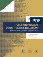 abordagem-cognitiva-linguagem-2019
