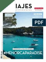 De Viajes Jul-Ago 2020 @Resistamos.pdf