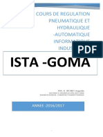 rph cours ista.pdf