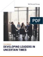 MG Field Manual to Developing Leaders in Uncertain Times.pdf