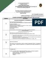 ya  700 T.V.EMPRENDIMIENTO FLORANGELA BAYONA C. GUIAS MAYO.pdf