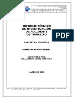 ITA CASO 763646000177201802711 MARCO ANTONIO HERNANDEZ - HOMICIDIO CULPOSO.doc