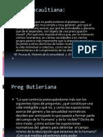 U5. Cuadros.Foucault