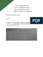 Ejercicios gramáticas de libre contexto.docx