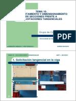 10_HAP1_SolicitacionesTangenciales.pdf