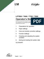 Oper_manualLP7500