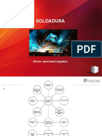 SOLDADURA 2020