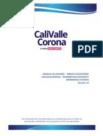 MANUAL DE USUARIO - MEDICO VOLUNTARIO (1).pdf