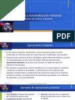 Automatización Industrial 3