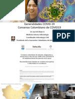 Generalidades sobre Covid-19.pdf