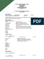 8367871-plan-de-estudios-preescolar-130517190658-phpapp02.pdf